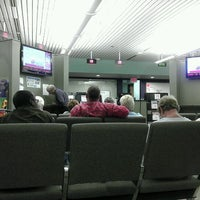 Photo taken at Ridgedale Hennepin County Service Center by Tom L. on 8/31/2011
