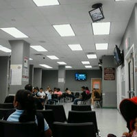 Photo taken at Social Security Administration by 0zzzy on 9/7/2012