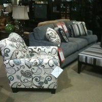 ... Photo Taken At Furniture Country By Julie N. On 2/24/2012 ...