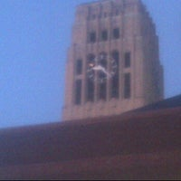 Photo taken at Mercy's at the Bell Tower by Colleen H. on 7/21/2012