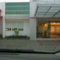 Photo taken at PT Asuransi Bintang, Tbk by Rina R. on 10/18/2011