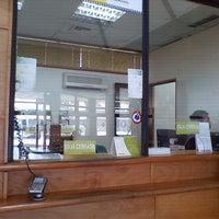 Foto tomada en Terminal Turbus por Diego C. el 9/18/2011
