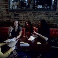 Photo taken at Bardog Tavern by Buddha !. on 10/23/2011