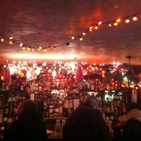 Photo taken at Kettle of Fish by Cultivora on 11/12/2011