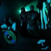 Foto tomada en El Artista por JuanKa el 10/21/2011