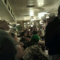 Photo taken at JB's by Rob L. on 12/13/2011