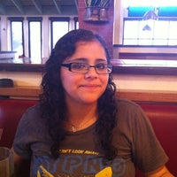 Photo taken at Chili's Grill & Bar by Falling K. on 8/8/2011