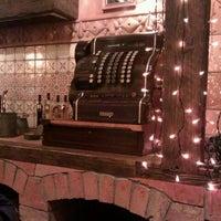 1/1/2012 tarihinde Anton K.ziyaretçi tarafından La Cucina'de çekilen fotoğraf