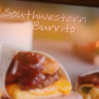 Photo taken at Burger King by Elizabeth S. on 7/1/2012