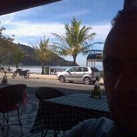 Foto tirada no(a) Mangiare Felice por Huberto M. em 7/3/2012