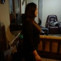 Photo taken at Quincho Anto by Eduardo D. on 5/14/2011