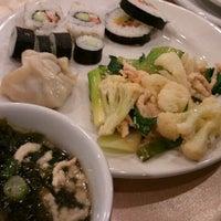 Foto tomada en Shangri-La por Carlos R. el 9/11/2012