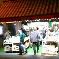 Photo taken at Akizuki Denshi Tsusho by Shigeo I. on 10/28/2011