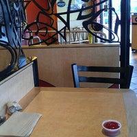 12/16/2011에 Jessica B.님이 Taco Bell에서 찍은 사진