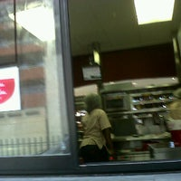 Photo taken at KFC by Warren P. on 1/3/2012