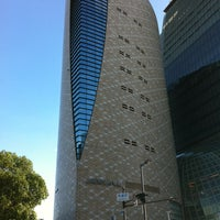 Photo taken at Osaka Museum of History by マサイ 隊. on 8/16/2012