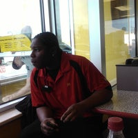 Photo taken at McDonald's by tabitha h. on 11/8/2011