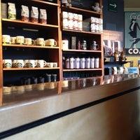 Photo taken at Starbucks by René S. on 2/17/2012