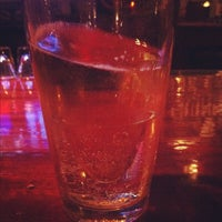 Photo taken at O'Briens Ale House by Michele S. on 8/7/2012