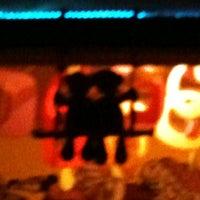 Photo taken at Mix-Art by Ramona U. on 2/10/2011