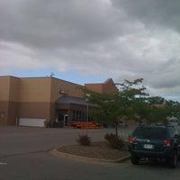 9/21/2011にRebecca C.がWalmart Supercenterで撮った写真