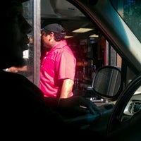 Photo taken at McDonald's by Stephan B. on 7/2/2012