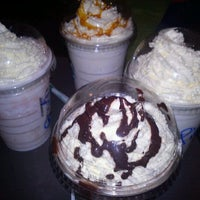 Photo taken at Starbucks by Fani G. on 5/27/2012