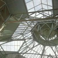 รูปภาพถ่ายที่ York Galleria Mall โดย Matt N. เมื่อ 11/27/2011