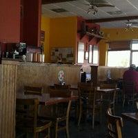 Foto diambil di Mesquite Grill oleh James O. pada 9/13/2011