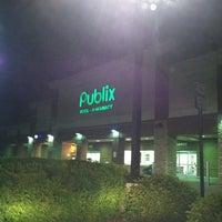 Photo taken at Publix by K D. on 9/15/2011