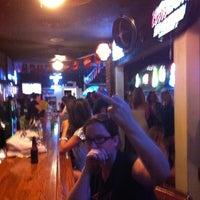 Photo taken at Huggy's by Jenn on 9/25/2011