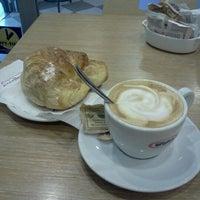 Foto scattata a Caffè al Corso da Stefano G. il 9/13/2011