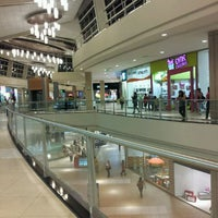 Photo taken at C.C. City Mall by Marco C. on 2/4/2012