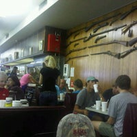 Photo taken at Green Valley Drugs by Gary R. on 5/24/2012