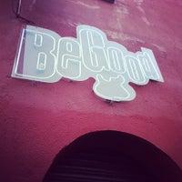 Das Foto wurde bei BeGood von Porny B. am 10/23/2011 aufgenommen