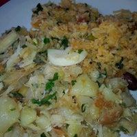 Foto tirada no(a) Restaurante do Porto por Angela A. em 9/3/2011