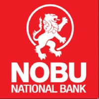 Photo taken at National Nobu Bank by Silly S. on 7/6/2012