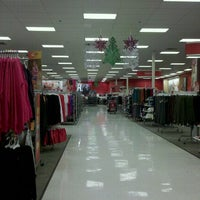 Photo taken at Target by Belinda E. on 12/12/2011
