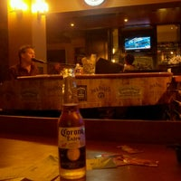 Photo taken at The Piano Bar Lounge by Reza K. on 7/13/2012