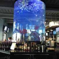 Photo taken at Dive Bar by Kathryn L. on 4/7/2012