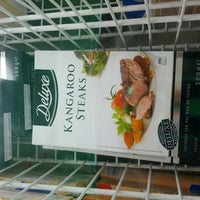 Photo taken at Lidl by Andras N. on 9/1/2012