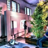 Photo taken at Conferenza dei Sindaci di Foursquare by Gianpiero R. on 7/16/2011