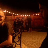 Photo taken at Bywater by Carrie P. on 8/18/2011