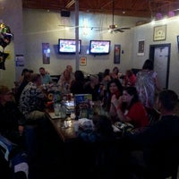 Photo taken at Loco's Grill & Pub by Leon H. on 5/12/2012
