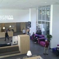 Foto tirada no(a) Hotel Casa Amsterdam por Santiago H. em 9/7/2011