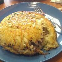 Photo taken at Bob's Potatoes by Rani S. on 3/4/2012