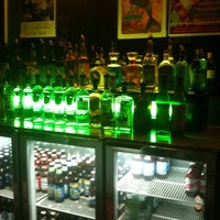 Photo taken at Corktown Tavern by Angie L. on 3/6/2011