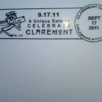 Photo taken at US Post Office by Amber L. on 9/17/2011
