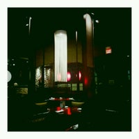 Photo taken at Sang Kee Noodle House by Helen on 12/23/2011