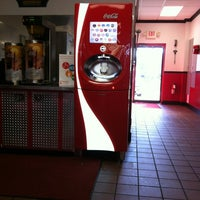 Photo taken at Firehouse Subs by Robert G. on 10/26/2011
